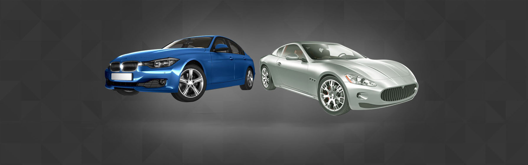 AUTOMOTIVE REPAIRS, DIAGNOSTICS & MAINTENANCE